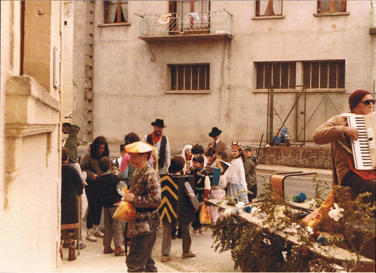 Parignargues_1986 5