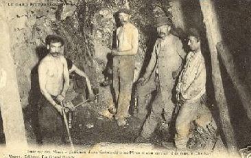 Mineurs_Euroconte