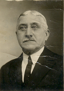JosephGourdoux