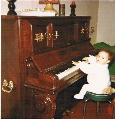 Delph_piano