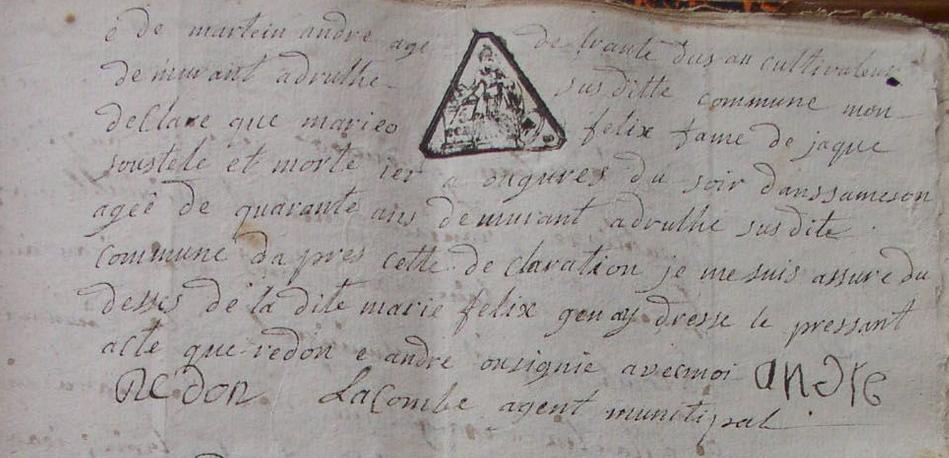 17990308_felix-marie_d_30-saint-martin-de-valgalgues2