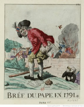 bref_du_pape_en_1791