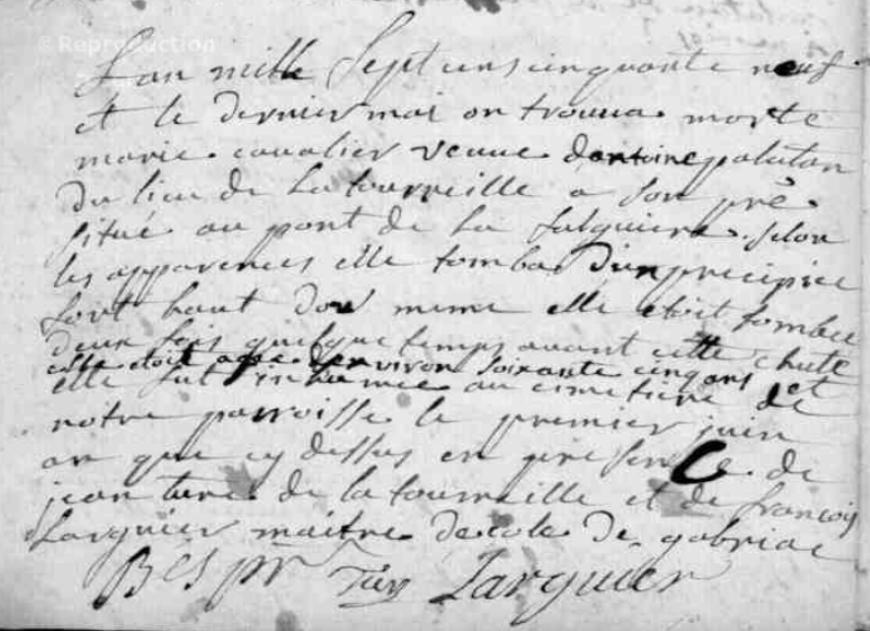 17590531_cavalier-marie-d_48-gabriac