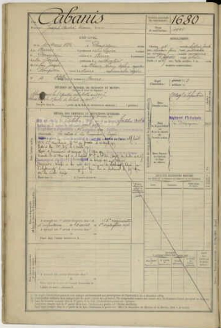 19081006_cabanis-joseph-andre-firmin_fm_48_barre-des-cevennes