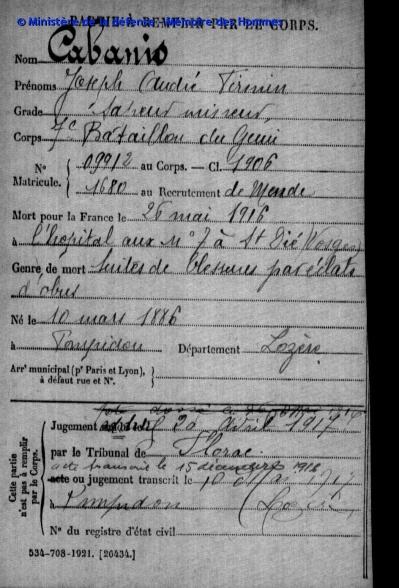 19160526_cabanis-joseph-andre-firmin_mplf_88-saint-die