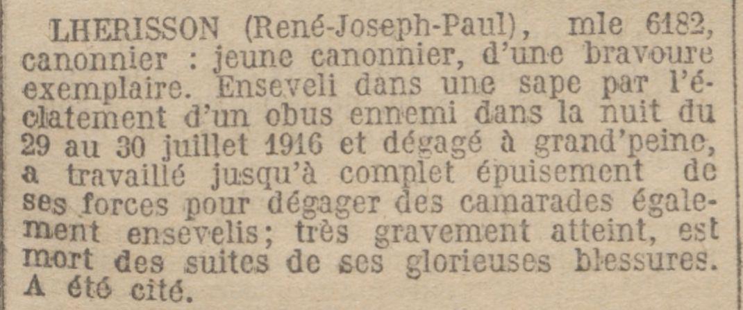 19230104_lherisson-rene-joseph-paul_citationjorf