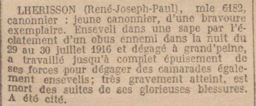 19230104_lherisson-rene-joseph-paul_citationjorf