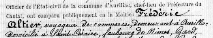 19001027_altier-valencin-frederic_amadieu-anais_m_15-aurillac_detail