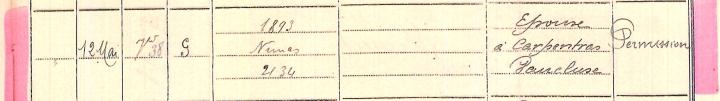 19160404_altier-valencin-frederic_1gm-hop3_detail