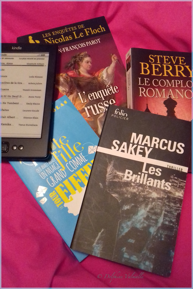 4-lire