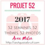 projet-52-logo-2017