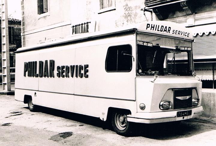 Camion Phildar_1