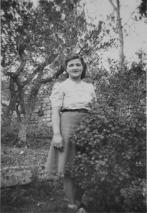 Ginette_1940s