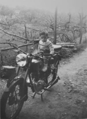 JeanLuc-moto-tontonRene