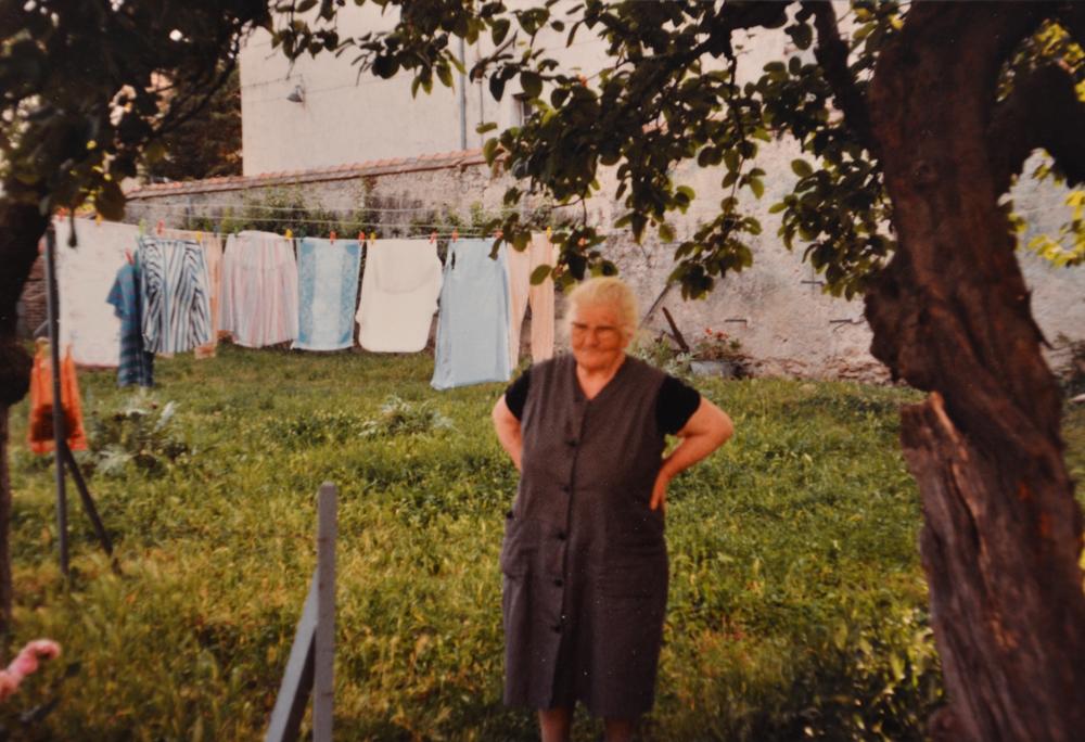 JeanneArmand_juin1983