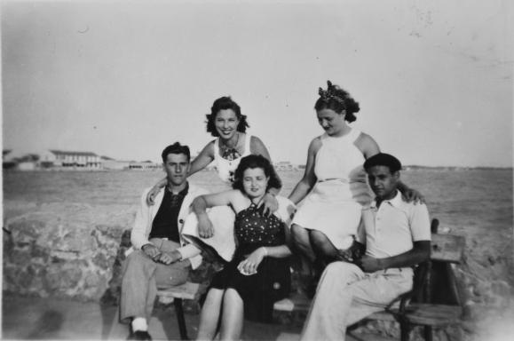 LeGrauDuRoi_09-08-1942