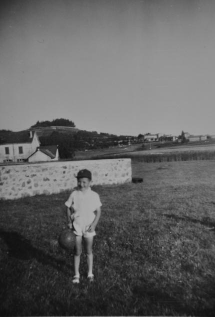 StAgrève_1965