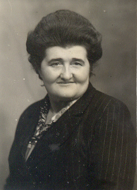 Hélène Armand2