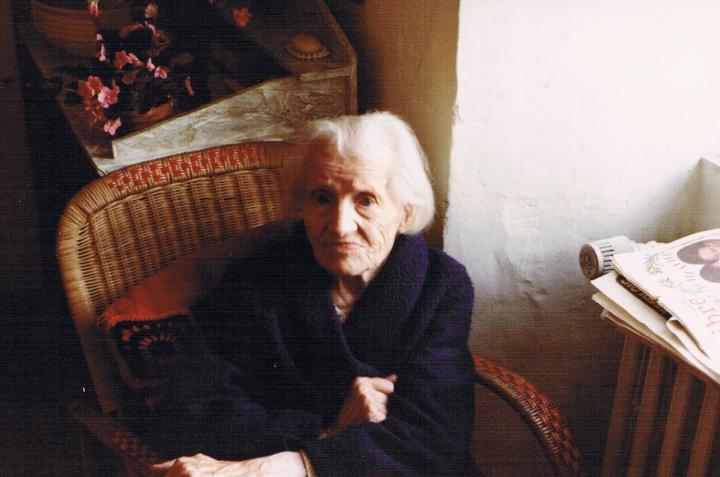 MaméeJulie_1980s