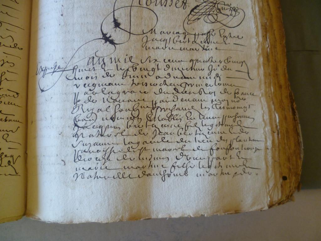 16880628_berthezene-jacques_martin-marie_cm_30-saint-andre-de-valborgne1