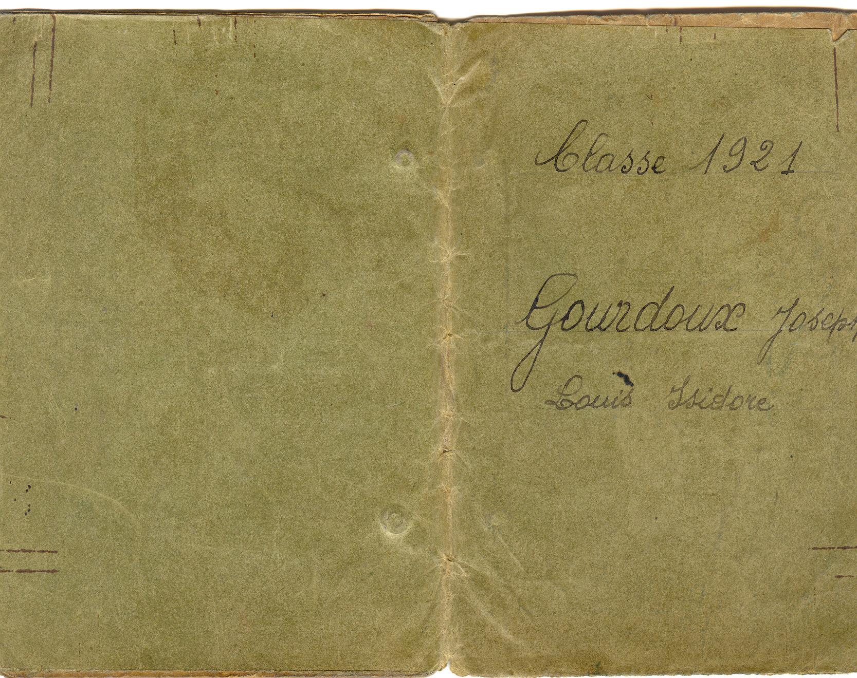 19210401_gourdoux-joseph-louis-isidore_lm_30-nimes1