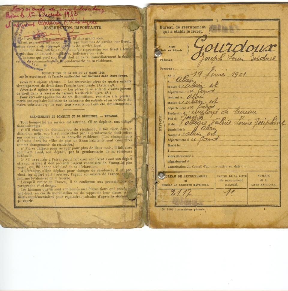 19210401_gourdoux-joseph-louis-isidore_lm_30-nimes2