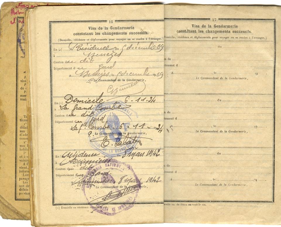 19210401_gourdoux-joseph-louis-isidore_lm_30-nimes6