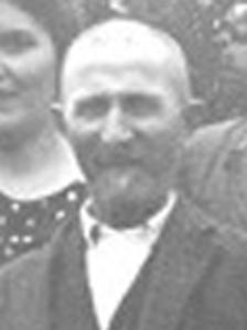 19350700_valmalle-maurice-firmin-auguste